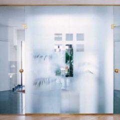 c_240_240_16777215_00_images_stekl_dver.jpg
